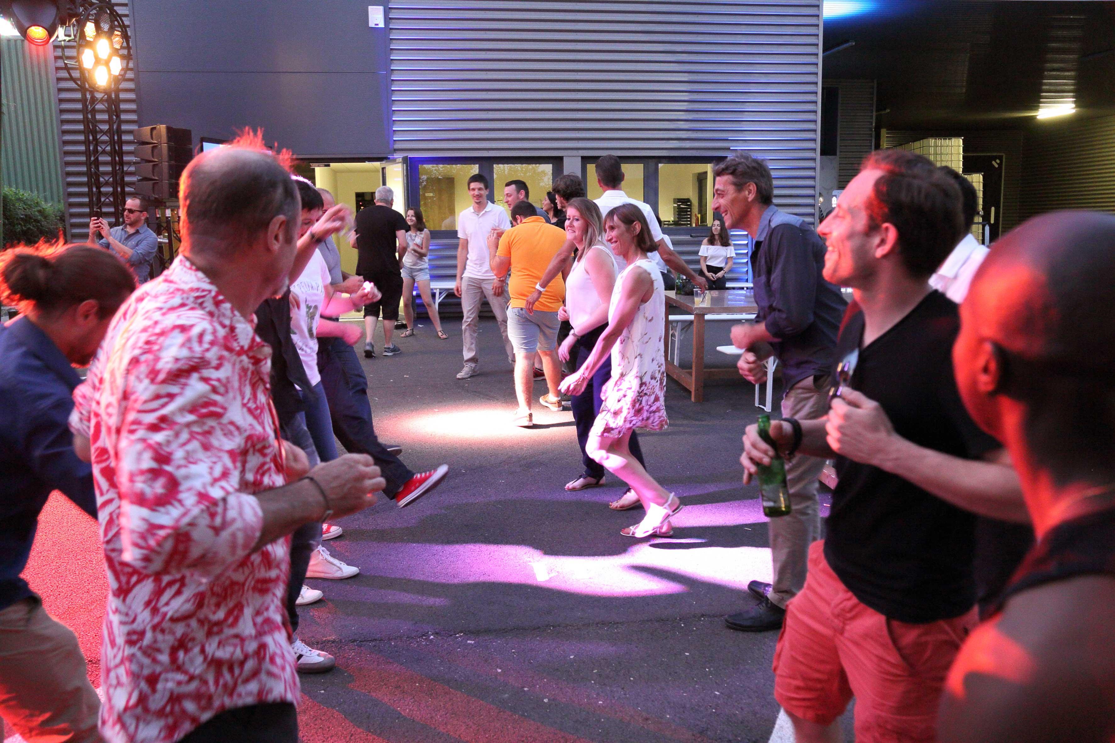 29-juin-aucop-soiree-wissous-paris-music-events-agency-concert
