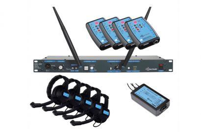 ALTAIR-WBS200-CENTRALE-INTERCOM-SONORISATION-COMMUNICATION-AUCOP