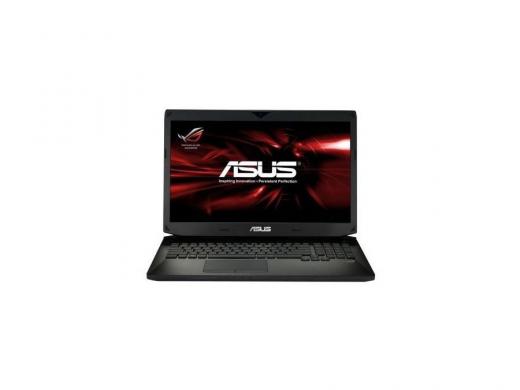 ASUS G750 JH 3