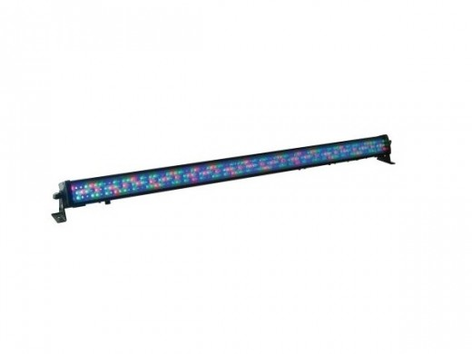 Barre de Led 1m 48 leds LED BAR200 RGB