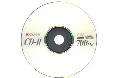 CD-R-SONORISATION-AUCOP-ACCESSOIRES-CONSOMMABLES-EVENEMENT