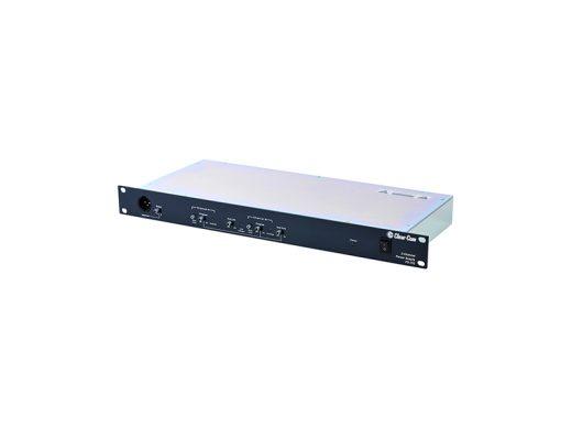 CLEARCOM-PS-702-AUCOP-SONORISATION-COMMUNICATION-STATION-FIXE