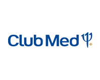 Client6-Clubmed