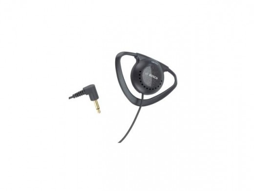 Casques 1 oreillette Bosch LBB 3442