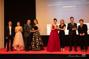evenement-aucop-event-cannes-évènementiel-hôtel martinez-offre globale-evenement-son-deco-lumière-syva-lacoustics-2018