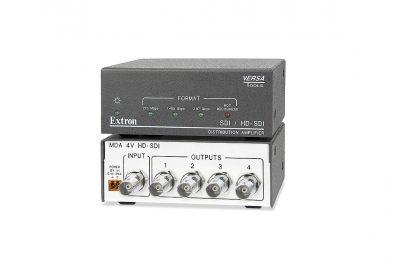 Extron MDA 4V HD-SDI