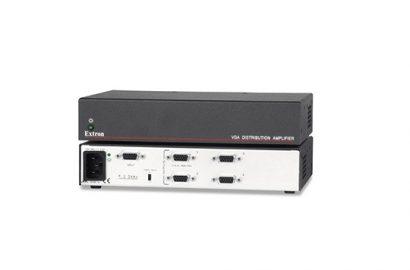 Distributeur VGA 1 entrée  4 sorties Extron