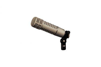 ELECTRO-VOICE-RE20-AUCOP