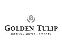 Client9-Goldentulip