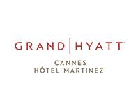 Client12-Grand hyatt