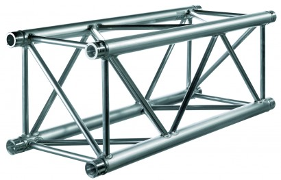 Prolyte X40V truss