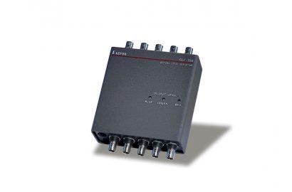 HUM GLI-350