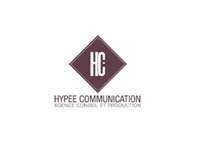 Client8-HYPEE