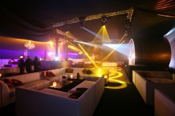 AUCOP-EVENEMENT PRIVE-SOIREE-LUMIERES-IMG_4316