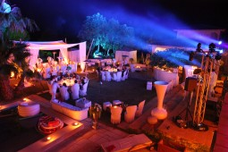AUCOP-EVENEMENT PRIVE-SOIREE-DECO-TENDANCE-IMG_6747