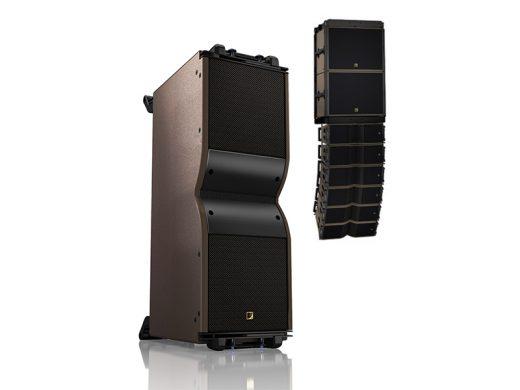 L-Acoustic-KARA-aucop
