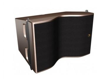 L-Acoustic KILO