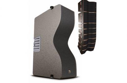 L-Acoustic-KIVA-AUCOP