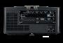 Vidéoprojecteur 14000 lumens CHRISTIE ROADSTER HD 14K