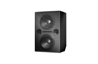 MEYER-SOUND-650P-aucop