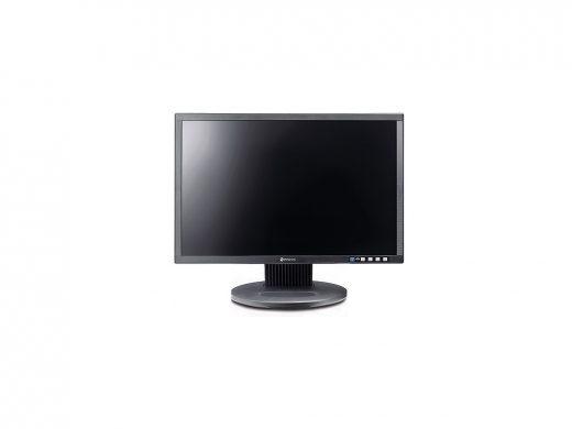 Moniteur LCD 19 Nuevo