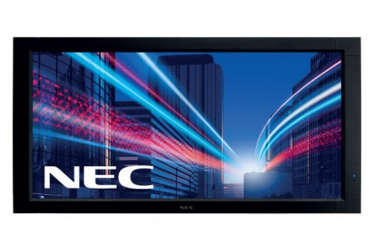 NEC V321-VIDEO-MONITEUR-VIDEO-LED-PROFESSIONNEL-MATERIEL-LOCATION