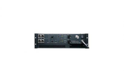 NEXO-PS10-AMP-AUCOP