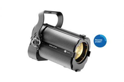 PC-SCENA-LED-80-PROJECTEUR-LED-UTILISATION-PEU-DE-RECUL-AUCOP-ECLAIRAGE-WISSOUS-VITROLLES-CARROS