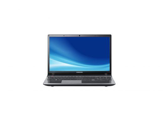PC portable Samsung 550P 5C (4)