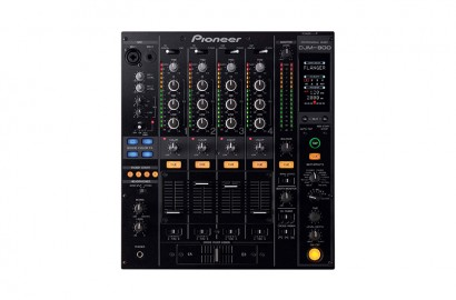 PIONEER-DJM-800-AUCOP