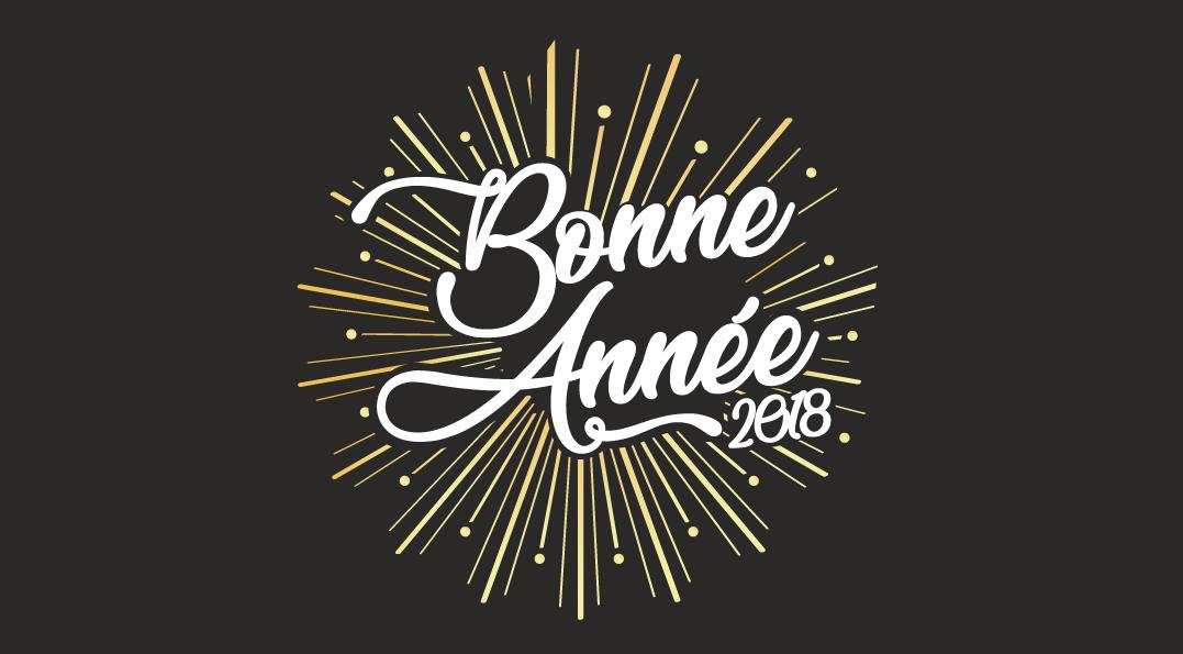 bonne-année-aucop-voeux-2018-nice-paris-marseille