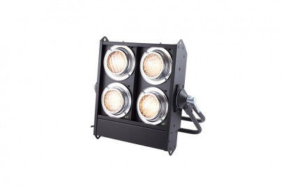 PROJECTEUR-BLINDER-SHOWTEC-STAGE-AUCOP-ECLAIRAGE4X650W