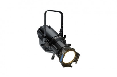 PROJECTEUR-LED-ETC-SOURCE-FOUR-LED-SERIES-2-TUNGSTEN-HD-AUCOP