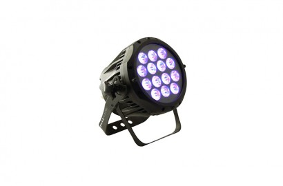 PROJECTEUR-LED-STARWAY-FULLKOLOR-FC-ETANCHE-AUCOP-ECLAIRAGE-LED-WISSOUS-CARROS-VITROLLES