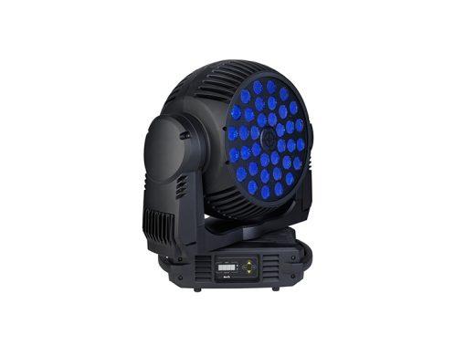 PROJECTEUR-LYRE-WASH-A-LED-AVEC-ZOOM---MARTIN-MAC-401-DUAL-RGB-ZOOM-AUCOP