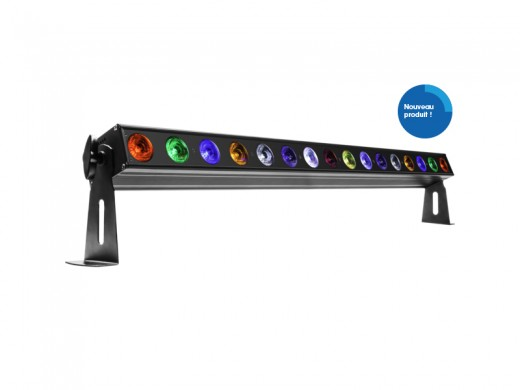 PROLIG~1-AUCOP-EVENT-BARRE DE LEDS