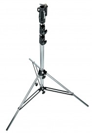 Pied Manfrotto type Heavy Duty