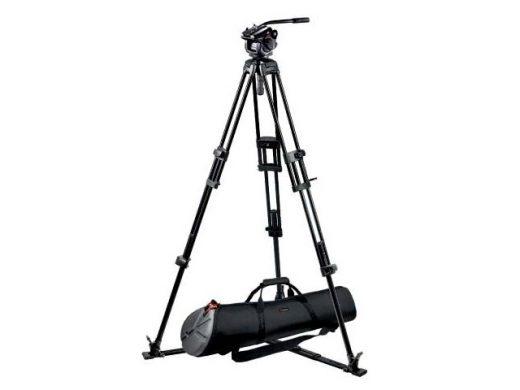 Pied pour camera (2)