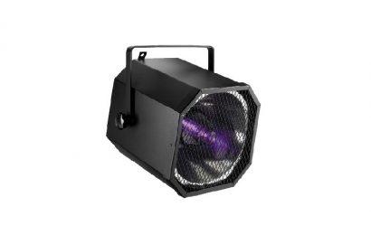 Projecteur de lumière noire 400W