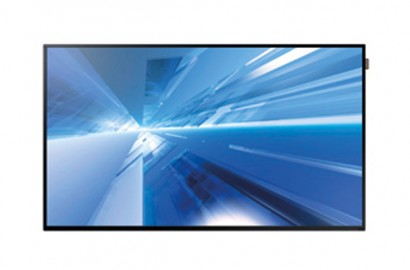 SAMSUNG DM40E-VIDEO-MONITEUR-VIDEO-AUCOP-LED-PROFESSIONNEL-ECRAN-LOCATION