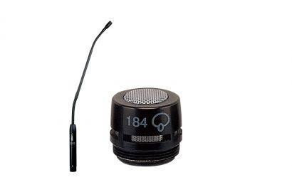 SHURE-MX-412-ET-R184B-AUCOP-MICROPHONE-PUPITRE