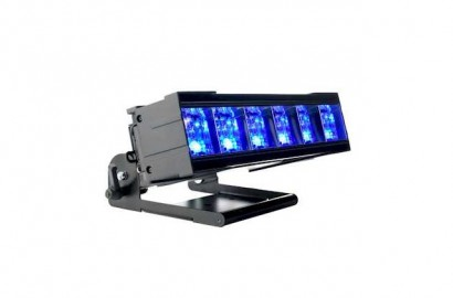 Stage Bar  54 L (barre de LEDS)