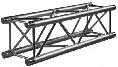 Structures ALU H30V