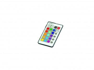Télécommande pour Mini PAR LED