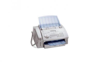 Télécopieur jet d'encre Xerox F110 (format A4)