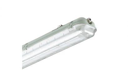 TUBE-FLUO-BALLAST-ELECTRIQUE-36W-PHILIPS-TCW060-AUCOP
