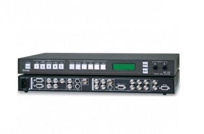 USP 405 Extron