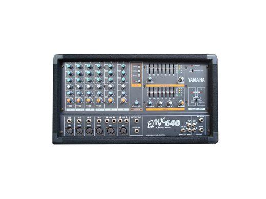 YAMAHA-EMX640-AUCOP