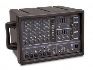 Yamaha EMX 66M