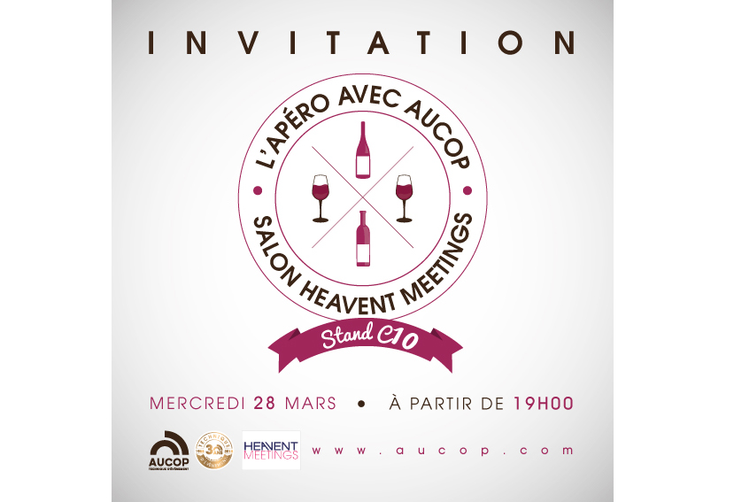 apero-aucop-event-salon-nice-paris-marseille-heavent-meetings